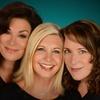 """Liv On"": Olivia Newton-John, Beth Nielsen Chapman & Amy Sky - Frid..."