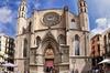 Visita a pie privada de 4 horas por Barcelona con el Museo Picasso ...