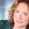 Comedian Judy Gold - Sunday September 24, 2017 / 7:00pm