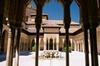 Evite las colas: visita de medio día a la Alhambra y los jardines d...