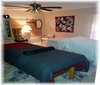 TOM'S HEALING HANDS - Middleburg-Clay Hill: $29 For $60 Worth Of Massage Services