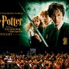 """""""Harry Potter and the Chamber of Secrets(tm)"""" - in Concert - Sunday..."""