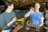 Speyside Whisky Trail from Edinburgh: Glenlivet, The Macallan, Glen...