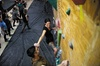 $18.99 for a Rock Climbing Package for 2-includes Day Pass, Shoes &...