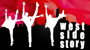 City Lights Theater: West Side Story at City Lights Theater