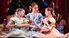 """Boca Ballet Theatre: """"The Nutcracker"""""""