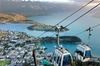 3 Day Queenstown Adventure: Jet Boat, Helicopter, Bungy and Milford...