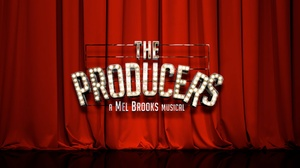 """Spreckels Theatre: """"The Producers"""""""