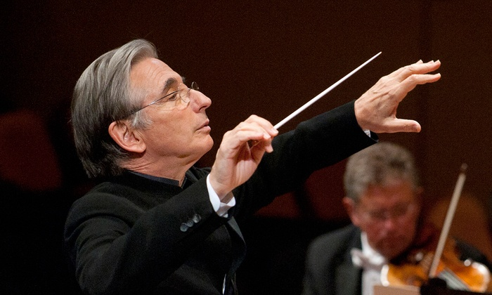 Davies Symphony Hall - Davies Symphony Hall : Michael Tilson Thomas Conducts Copland and Schumann at Davies Symphony Hall