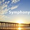 La Jolla Symphony & Chorus 61st Season Opener