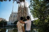 Recorrido gay a pie de las casas modernistas de Barcelona con entra...