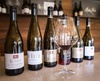 Queenstown Classic Wine Tour - All Tastings, Cheese & Glass of Wine
