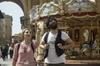 Tour privato di Firenze: Segreti, segni e simboli