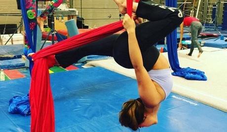 Flexibility 0d3be1ad-2f8c-430f-abaa-7d75308b28d9