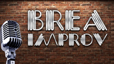 Discover our latest Brea Improv coupons, including 38 Brea Improv promo codes and 12 deals. Make the best of our Brea Improv coupon codes to get % off. All discounts are totally free to use.