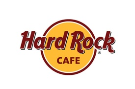 Hard Rock Cafe Washington DC at Hard Rock Cafe USA, plus 3.0% Cash Back from Ebates.