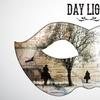 """Day Light"" - Sunday December 11, 2016 / 2:30pm"