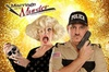 Marriage Can Be Murder - A LIVE Murder Mystery Dinner Show at Henne...