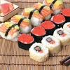 $10 For $20 Worth Of Japanese Cuisine