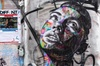 London Street Art Walking PRIVATE Tour: Banksy & more