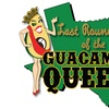 """The Last Roundup of the Guacamole Queens"" - Sunday February 19, 20..."