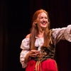"""Sh*t-Faced Shakespeare: """"Much Ado About Nothing"""" - Sunday October 2..."""