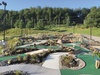 $16 For A Round Of Mini Golf For 4 (Reg. $32)