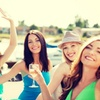St Lawrence River Happy Hour Cruise