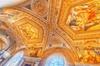 Ingresso saltafila ai Musei Vaticani e alla Cappella Sistina