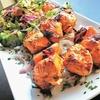 Melike Mediterranean Restaurant - Briarcliff Manor: $15 For $30 Worth Of Mediterranean Dinner Dining