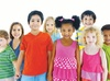 $15 For $30 Worth Of Children's Shoes, Clothing, Toys, Baby Equipme...