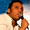 Comedian Aasif Mandvi - Saturday, Feb. 10, 2018 / 9:15pm