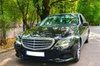 Try find your better than us ! Airport Transfer in London ATL-HTL (...