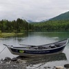 Half Day Fishing Package Kenai River or Kasilof River Salmon and Trout