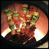$15 For $30 Worth Of Indian Dinner Cuisine