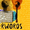 """""""Afterwords"""" - Sunday, Feb. 25, 2018 / 7:00pm"""
