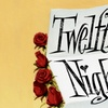 """Twelfth Night"" - Friday February 24, 2017 / 8:00pm"