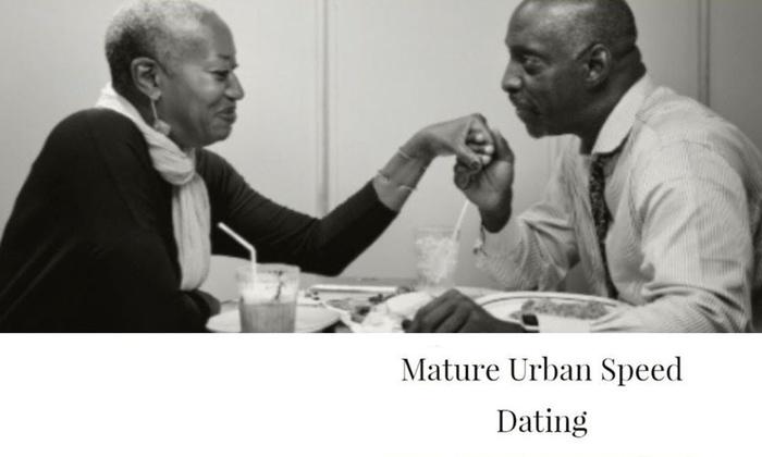 Dating-Jazz
