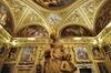 Tour privato di Palazzo Vecchio, Palazzo Pitti e Giardino di Boboli