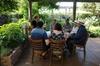 Picton Shore excursion: Marlborough wine region tour, 6 hours from ...