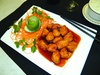 The Wok - Providence Crossing: $15 For $30 Worth Of Asian Cuisine