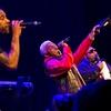 Dru Hill 20th Anniversary Concert