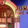 """Jukebox Time Machine"" - Saturday January 21, 2017 / 8:01pm"