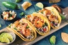 El Rey Nayar Restaurant & Seafood - Sand Ridge: $15 For $30 Worth Of Casual Dining