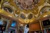 Saltafila: biglietto per la Galleria Palatina e la Galleria d'Arte ...