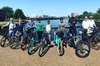 Best of Norfolk E-Bike Tour