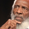 """Dick Gregory: Al Rucker Productions Presents """"The Lecture Part 2"""" -..."""