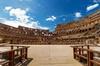 Tour speciale del Colosseo con accesso alla Porta dei Gladiatori e ...