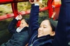 All Inclusive Blue Mountains Small Group Trip with Halal Lunch and ...