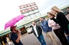 Savor Seattle Food Tours - Seattle: Food and Cultural Walking Tour of Pike Place Market